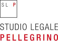 Studio Legale Pellegrino
