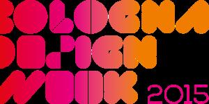 logo-bologna-design-week-2015