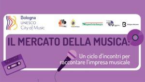 banner-facebook-mercato-della-musica-1024x576
