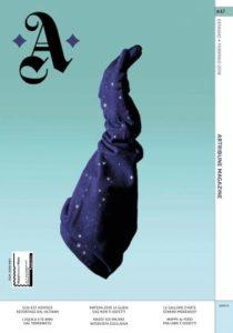 copertina-artribune-magazine-47-294x420
